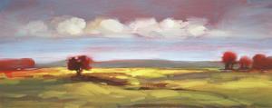 Landscape 105 by Inc DAG