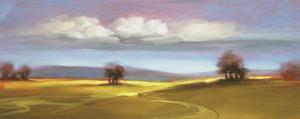 Landscape 106 by Inc DAG