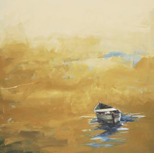 Set Sail 2 by Inc DAG