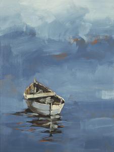 Set Sail 7 by Inc DAG