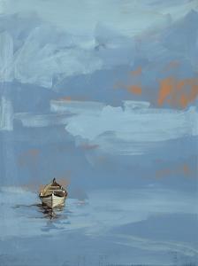 Set Sail 8 by Inc DAG