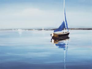 Set Sail 9 by Inc DAG