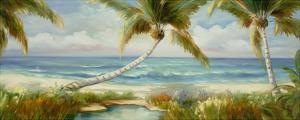Tropical 11 by Inc DAG