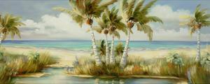 Tropical 12 by Inc DAG