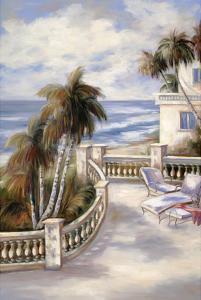 Tropical 16 by Inc DAG