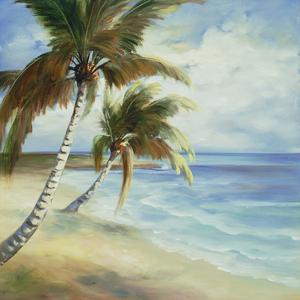 Tropical 5 by Inc DAG