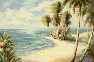 Tropical 8 by Inc DAG