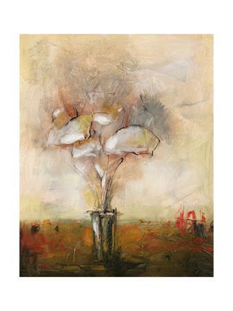 Vivo Floral 7