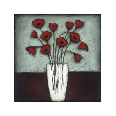 Incandescence--Giclee Print