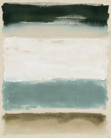 Incandescent-Maja Gunnarsdottir-Giclee Print