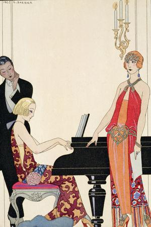 https://imgc.artprintimages.com/img/print/incantation-illustration-for-gazette-du-bon-ton-1922-pochoir-print_u-l-q1g8dhw0.jpg?p=0