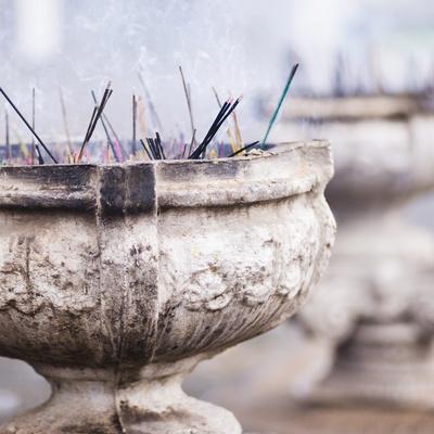 https://imgc.artprintimages.com/img/print/incense-at-sri-maha-bodhi-mahavihara-the-great-monastery-anuradhapura-sri-lanka-asia_u-l-pnfuyr0.jpg?p=0