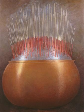https://imgc.artprintimages.com/img/print/incense-sticks_u-l-pjelkw0.jpg?p=0