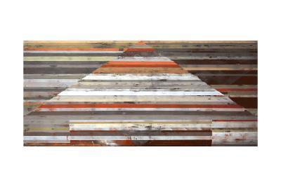 Incidence 7-Alicia Berger-Premium Giclee Print