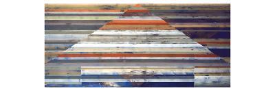 Incidence No.6-Alicia Berger-Premium Giclee Print