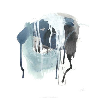 https://imgc.artprintimages.com/img/print/incidental-indigo-vi_u-l-f97opp0.jpg?p=0