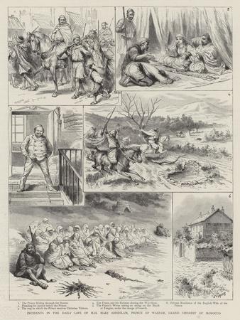 https://imgc.artprintimages.com/img/print/incidents-in-the-daily-life-of-hh-hadj-abdeslam-prince-of-wazzam-grand-shereef-of-morocco_u-l-pulndl0.jpg?p=0