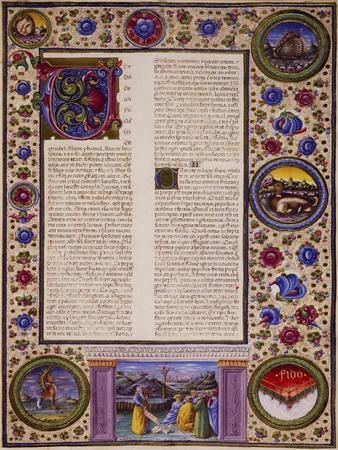https://imgc.artprintimages.com/img/print/incipit-from-book-of-joel-from-volume-ii-of-bible-of-borso-d-este_u-l-pq3o0c0.jpg?p=0