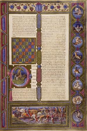 https://imgc.artprintimages.com/img/print/incipit-from-book-of-judges-from-volume-i-of-bible-of-borso-d-este_u-l-pq482s0.jpg?p=0