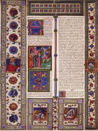 https://imgc.artprintimages.com/img/print/incipit-from-book-of-nahum-from-volume-ii-of-bible-of-borso-d-este_u-l-pq48420.jpg?p=0