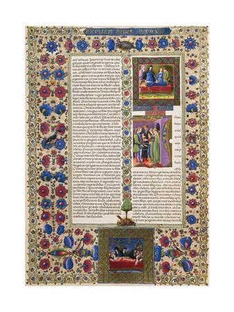 https://imgc.artprintimages.com/img/print/incipit-from-book-of-ruth-from-volume-ii-of-bible-of-borso-d-este_u-l-pq3o0x0.jpg?p=0