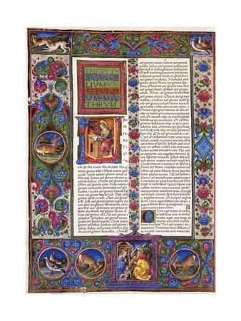 https://imgc.artprintimages.com/img/print/incipit-from-gospel-according-to-matthew_u-l-pq1pq30.jpg?p=0