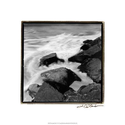 Incoming Tide I-Laura Denardo-Premium Giclee Print