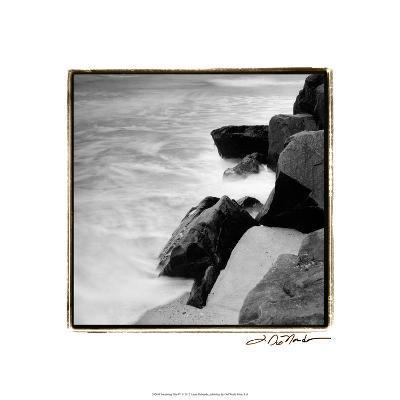 Incoming Tide IV-Laura Denardo-Premium Giclee Print