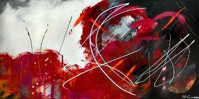Incontournable-Carole St-Germain-Loft Art
