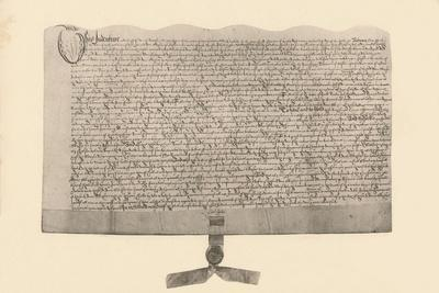 https://imgc.artprintimages.com/img/print/indenture-for-the-sale-of-land-signed-by-guy-fawkes-early-17th-century-1901_u-l-py7c2g0.jpg?p=0