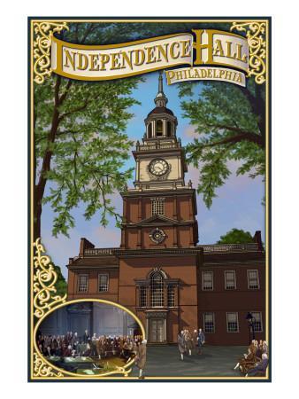 https://imgc.artprintimages.com/img/print/independence-hall-philadelphia-pennsylvania_u-l-q1gozjf0.jpg?p=0