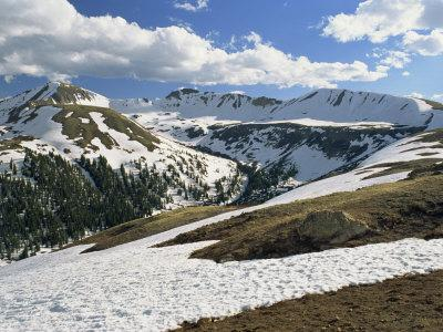 https://imgc.artprintimages.com/img/print/independence-pass-in-the-sawatch-mountains-part-of-the-rockies-in-aspen-colorado-usa_u-l-pxup8q0.jpg?p=0