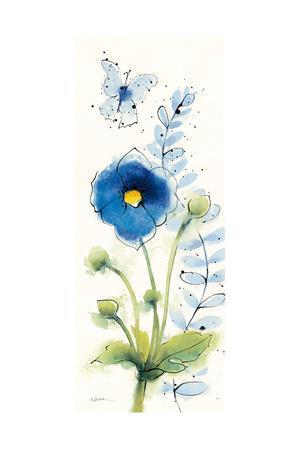 https://imgc.artprintimages.com/img/print/independent-blooms-blue-v_u-l-q1b326p0.jpg?p=0