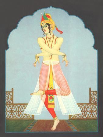 https://imgc.artprintimages.com/img/print/india-dancer_u-l-f941vp0.jpg?p=0