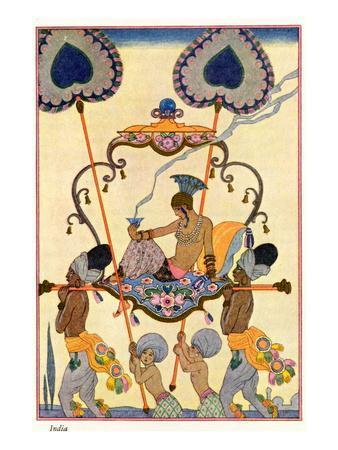 https://imgc.artprintimages.com/img/print/india-from-the-art-of-perfume-published-1912_u-l-og3q60.jpg?p=0
