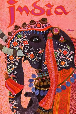 https://imgc.artprintimages.com/img/print/india_u-l-q113zbi0.jpg?p=0