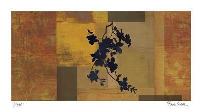 Indian Blossom-Paula Scaletta-Giclee Print