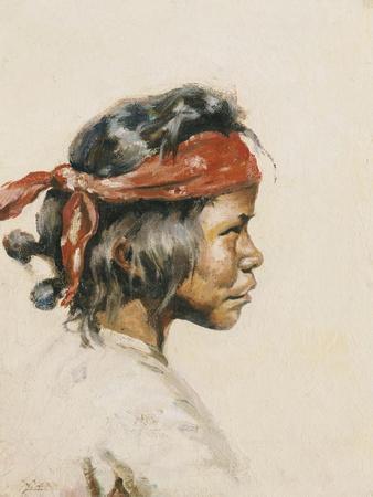 https://imgc.artprintimages.com/img/print/indian-boy_u-l-o5yxn0.jpg?p=0