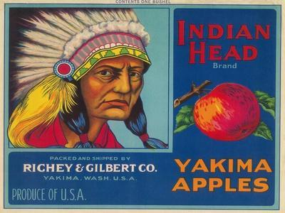 https://imgc.artprintimages.com/img/print/indian-head-apple-label-yakima-wa_u-l-q1gnw8b0.jpg?p=0