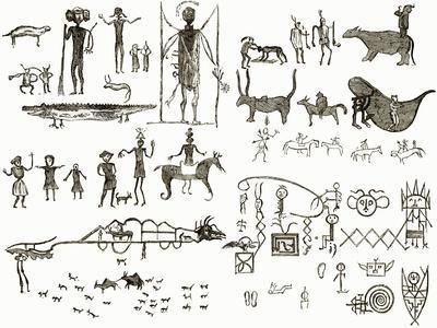 https://imgc.artprintimages.com/img/print/indian-hieroglyphs_u-l-pg7dh40.jpg?p=0