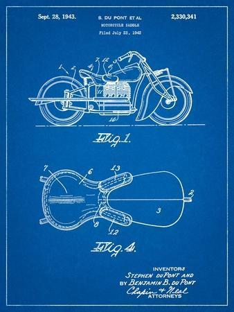 https://imgc.artprintimages.com/img/print/indian-motorcycle-saddle-patent_u-l-q121hqp0.jpg?p=0