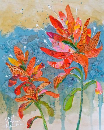 indian-paintbrush-ii