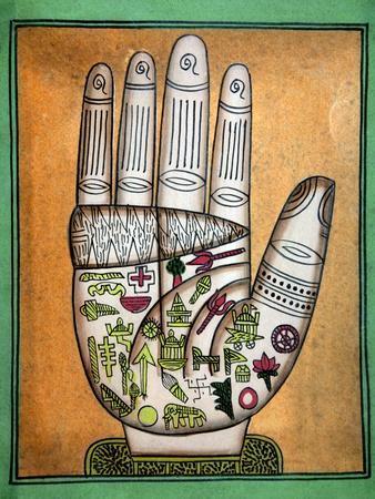 https://imgc.artprintimages.com/img/print/indian-palmistry-map_u-l-pzfjc20.jpg?p=0