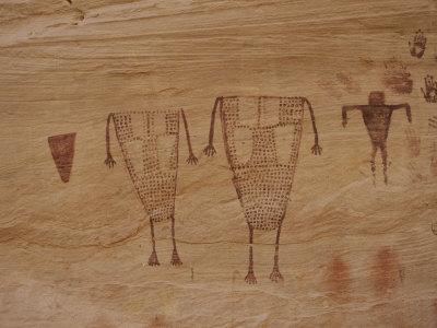 https://imgc.artprintimages.com/img/print/indian-pictographs-on-a-sandstone-wall_u-l-p3l1sb0.jpg?p=0