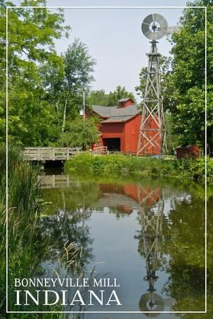 https://imgc.artprintimages.com/img/print/indiana-bonneyville-mill_u-l-q1gqcpf0.jpg?p=0