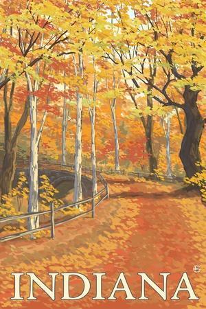 https://imgc.artprintimages.com/img/print/indiana-fall-colors_u-l-q1gqblp0.jpg?p=0