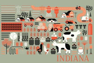https://imgc.artprintimages.com/img/print/indiana-farm-folk-art_u-l-q1gqcq00.jpg?p=0