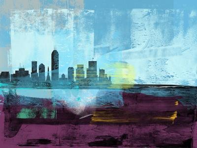 https://imgc.artprintimages.com/img/print/indianapolis-abstract-skyline-i_u-l-q1gv2tb0.jpg?p=0