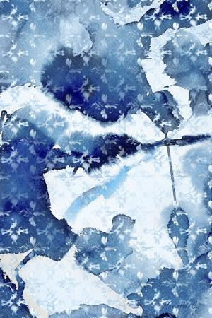 https://imgc.artprintimages.com/img/print/indigo-1-tie-dye_u-l-q1ch2zw0.jpg?p=0