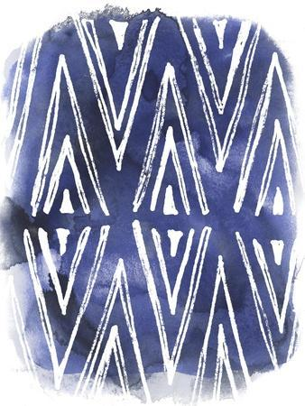 https://imgc.artprintimages.com/img/print/indigo-batik-vignette-ii_u-l-q11khcr0.jpg?p=0